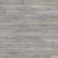 Gerflor Creation 30 clic - Swiss Oak Pearl
