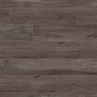 Gerflor Creation 30 clic - Swiss Oak Smoked