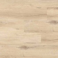 Gerflor Creation 30 clic - Cedar Pure