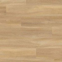 Gerflor Creation 30 clic - Bostonian Oak Honey