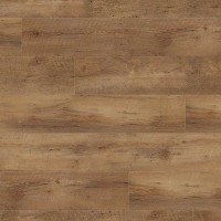 Gerflor Creation 55 - Rustic Oak