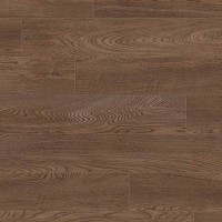 Gerflor Creation 55 - Royal Oak Coffee