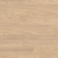 Gerflor Creation 55 - Royal Oak Blond
