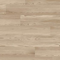 Gerflor Creation 55 - North Wood Mokaccino