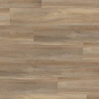 Gerflor Creation 55 - Bostonian Oak