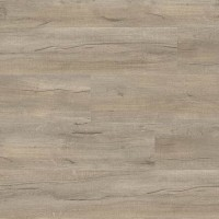 Gerflor Creation 55 - Swiss Oak Cashmere