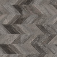 Gerflor Creation 55 - Chevron Hurricane