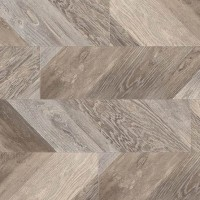 Gerflor Creation 55 - Chevron Buckwheat