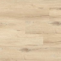 Gerflor Creation 55 - Cedar Pure