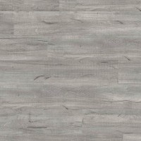 Gerflor Creation 55 - Swiss Oak Pearl