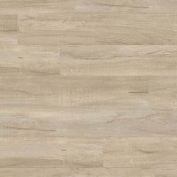 Gerflor Creation 55 - Swiss Oak Beige