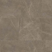 Gerflor Creation 55 - Reggia Taupe