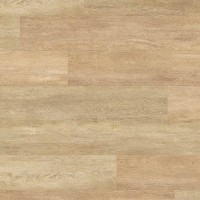 Gerflor Creation 55 clic - Honey Oak