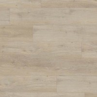 Gerflor Creation 55 clic - Twist