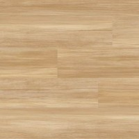 Gerflor Creation 55 clic - Stripe Oak Honey