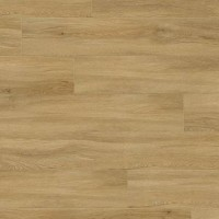 Gerflor Creation 55 clic - Quartet Fauve