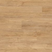 Gerflor Creation 55 clic - Swiss Oak Golden