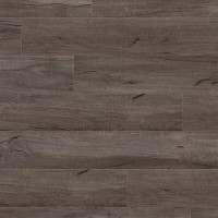 Gerflor Creation 55 clic - Swiss Oak Smoked