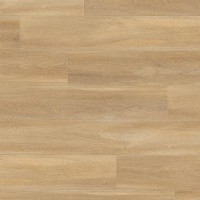 Gerflor Creation 55 clic - Bostonian Oak Honey