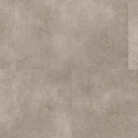 Gerflor Creation 55 clic - Bloom Uni Taupe
